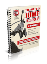 Download Jump Manual