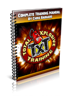 Explosive Speed and Power Training